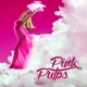 Pink Pulps Dark Story 20ml