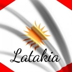 E-liquide Latakia - Alfaliquid