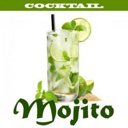 E-liquide Mojito - Alfaliquid