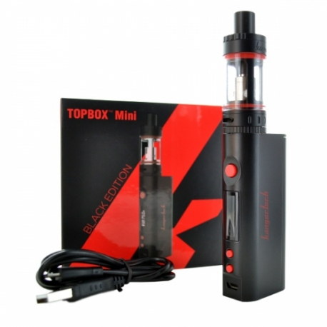 Top Box Mini Kangertech