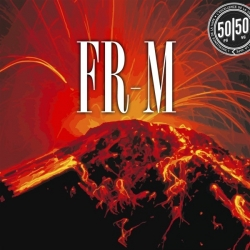 E-liquide Tabac FR-M Alfasiempre - Alfaliquid