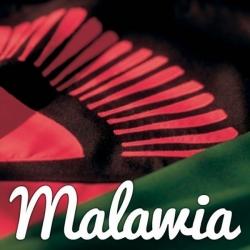 E-liquide Malawia 30ml - Alfaliquid