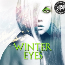 Winter Eyes Dark Story 20ml