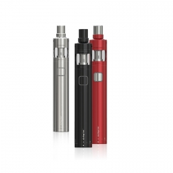Ego Mega Twist Kit - Joyetech