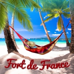 E-liquide Fort de France - Alfaliquid