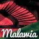E-liquide Malawia - Alfaliquid