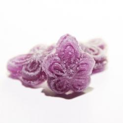 E-liquide Candy Violette - Alfaliquid