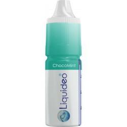 E-Liquide Choco Mint - Liquideo