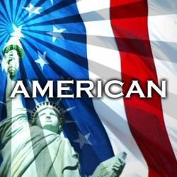 E-liquide Tabac American - Alfaliquid