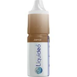 E-liquide Jamal - Liquideo