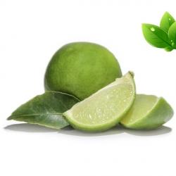 E-liquide Citron Vert - Alfaliquid