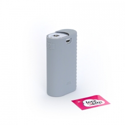 Etui de protection iStick 20/30W