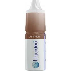 E-liquide Dark Night - Liquideo